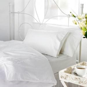 спално бельо за хотели