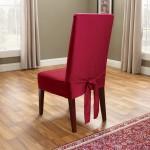 Калъфи за столове